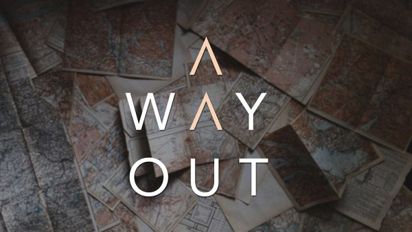 A Way Out Pt. 17 Image